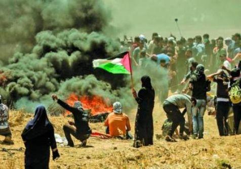 صحيفة عبرية: تقدم جديد في مساعي التفاهمات مع حماس