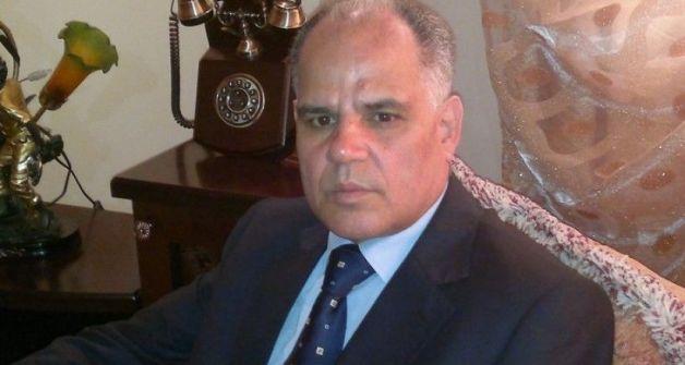غزة ليست للبيع أو حديقة خلفية لأحد...د.إبراهيم أبراش