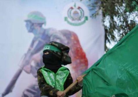 حماس تكشف: الإمارات استعدت لدفع 10 ملايين دولار للمصالحة المجتمعية وبدأنا بدفع الديات