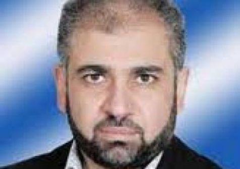 البالونات الحارقة تهديدٌ اقتصادي وقلقٌ سكاني ... بقلم د. مصطفى يوسف اللداوي