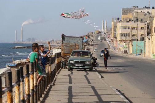 بالأرقام الأوضاع الإقتصادية والمعيشية والإنسانية في قطاع غزة...د. ماهر تيسير الطباع
