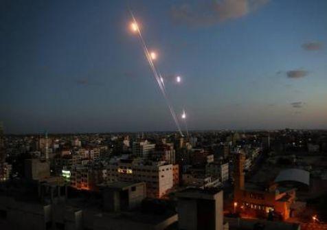 قناة عبرية تؤكد: جهود مصرية متواصلة لمنع أي تصعيد في غزة