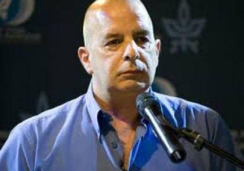 رئيس الشاباك الأسبق يطالب بإقالة 'المتهم' نتنياهو