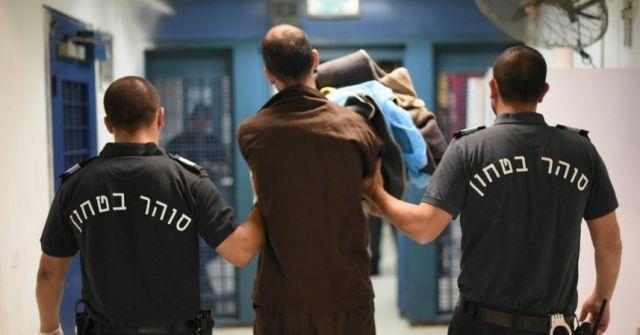 هيئة الأسرى: نقل الأسير المصاب القاصر محمد حسنين الى مشفى الرملة
