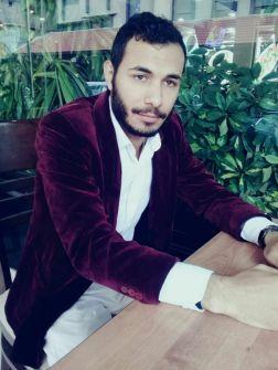 ما العلاقة بين المؤتمر البحريني الاقتصادي، والأموال القطرية الانسانية؟! ....محمد عاطف المصري
