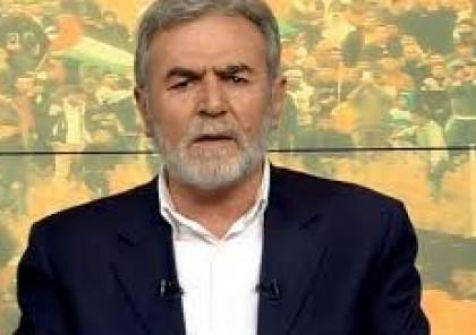 اسرائيل : المطالبة باغتيال النخالة وقادة حماس والجهاد في غزة