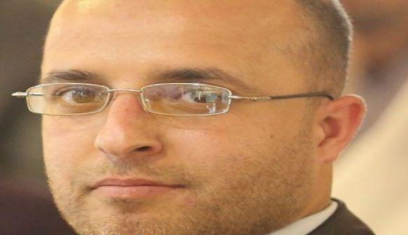 عاصفة ' ليبرمان ' الهوجاء وأخلاقيات الجيش المهزوم....غسان مصطفى الشامي