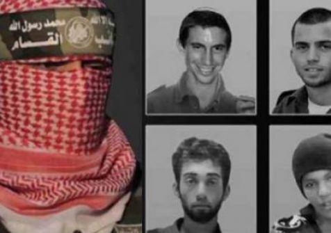 قيادي بحماس يكشف عن عرض أوروبي لصفقة تبادل أسرى رفضته حماس