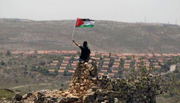 نواب أميركيون داعمون لإسرائيل 'قلقون' من ضمها لأراضٍ في الضفة الغربية