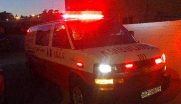 مقتل مواطن واصابة آخر بشجار جنوبي نابلس