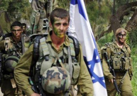 ضابط إسرائيلي كبير : مشغولون الان 'بالحرب التي بين الحربين '..ماذا يقصد ؟