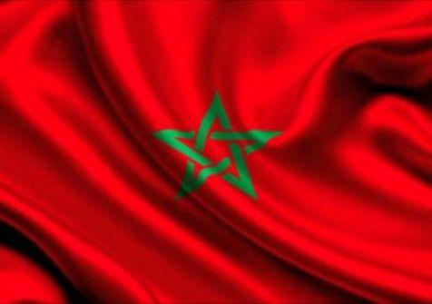 المغرب تعاقب غواتيمالا بعد نقل سفارتها للقدس