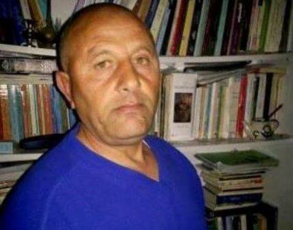 تمرد الشاعر في 'أغنيات لسمو نهدك ' لـ 'فراس حج محمد'.... رائد الحواري