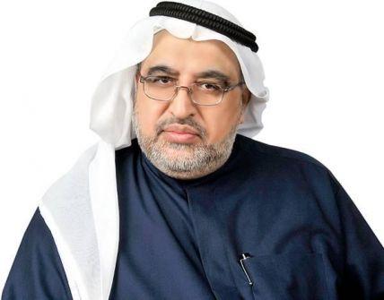 القُدسُ بالطِّقس الرّمَضَاني...بقلم الكاتب الاماراتي أحمد ابراهيم