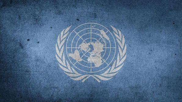 الامم المتحدة: اتفاق وقف إطلاق النار بين الفلسطينيين والإسرائيليين هش