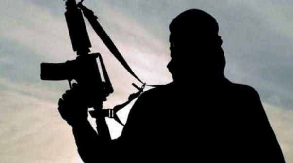 ارتفاع منسوب مخزون العنف في داخلنا...تميم منصور