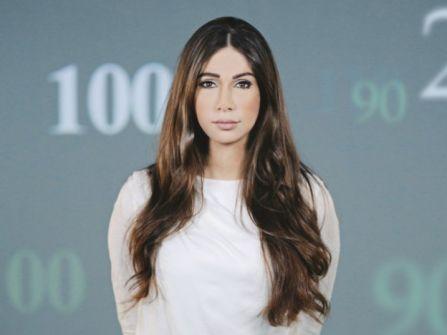 الإعلامية اللبنانيةّ ديما صادق 'مُتهمة'.. والشاكي 'حزب الله' !