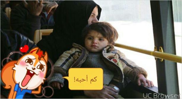 اسماعيل السعيد يكتب : المنتصرون الواهمون !!