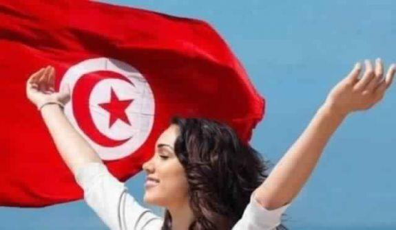 """بعد الربيع العربي.. """"واشنطن بوست"""" تتساءل: هل تقود هذه المرة تونس المنطقة لثورة دينية؟"""