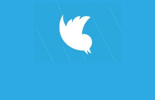 تويتر يمنح الحصانة المُطلقة لزعماء العالم
