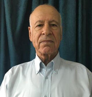 تغيير صورة المخابرات، إلى جمعيات!.....بقلم توفيق أبو شومر