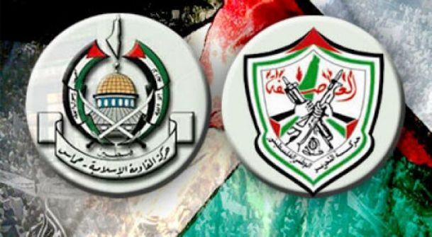 وصف تفكيرها بـ 'العقيم'.. البردويل: فتح تصر على الاجتماع مع حماس لوحدها.. والفتياني يعلق!