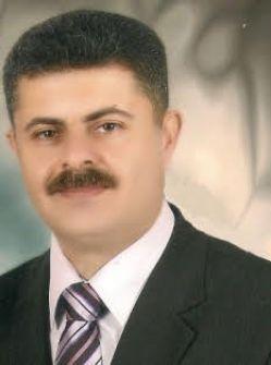 غزة والميناء والمصالحة ...بقلم: أحمد يونس شاهين