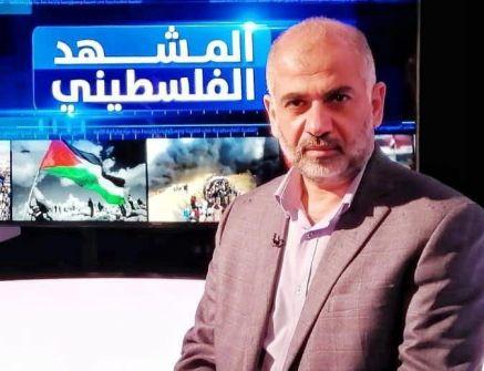 غزةُ يا وجعَ القلبِ وجرحَ الشعبِ الدامي....بقلم د. مصطفى يوسف اللداوي