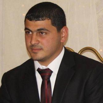 عباس والجولة الأخيرة... بقلم: محمد مروان هنية