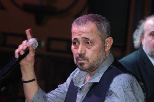شركة  stamp event تنفي شائعات نسبت ان الوسوف اساء من خلالها  للشعب الاردني !!!!