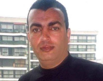 العسكر ..داعش..والحكم ...نائل ابو مروان