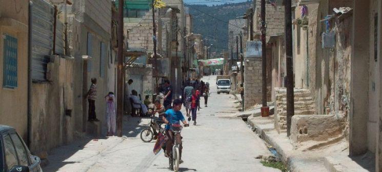 تقرير جديد لمركز العودة ... لاجئو غزة في الأردن وبرامج الأونروا لمكافحة الفقر