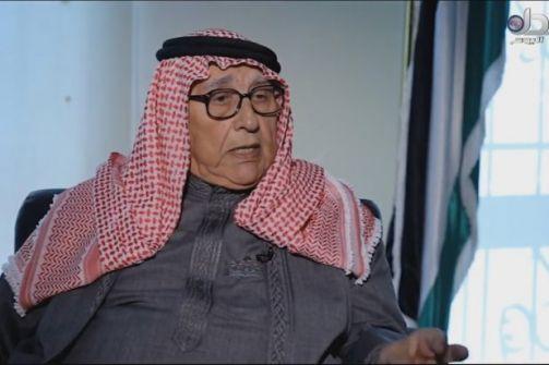 'شاهد' مقابلة عبد السلام المجالي:'آلاف الفلسطينيين الأردنيين قبضوا أموالا مقابل أملاكهم الخاصة من إسرائيل'