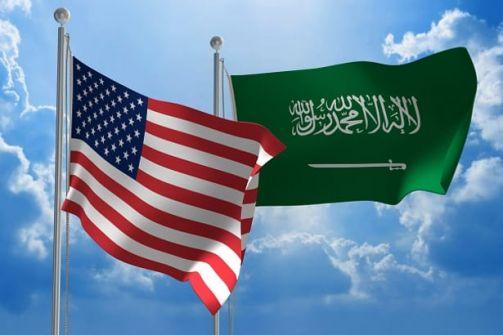 السعودية تهدد بالتخلي عن الدولار بمعاملاتها النفطية