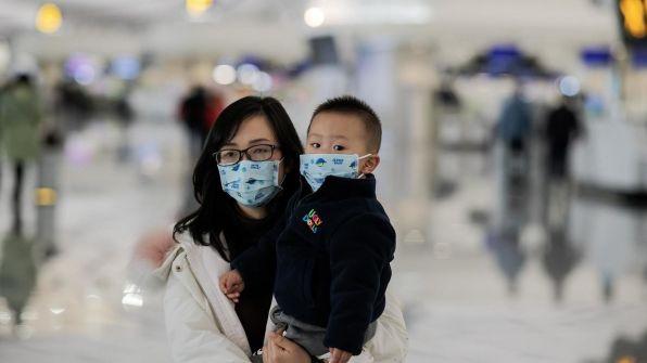 سياسي روسي: الولايات المتحدة وراء تفشي فيروس 'كورونا'!