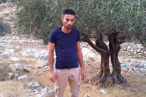 شهيد برصاص الاحتلال خلال مطاردة مركبة في القدس