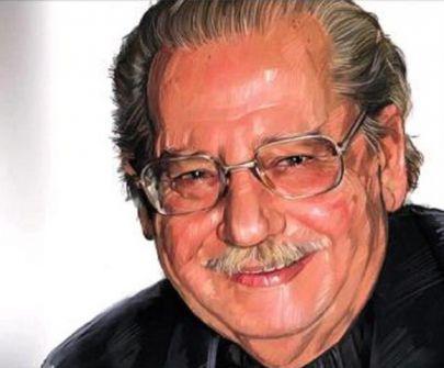 الأمانة العامة للاتحاد العام للكتاب و الأدباء  الفلسطينين تنعى الروائي الكبير  حنا مينه