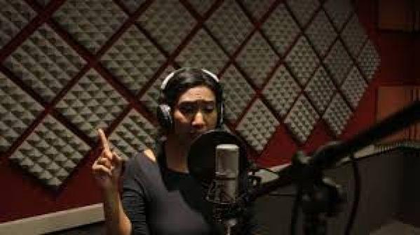 'يا إسرائيلى'… أغنية ساخرة تحقق 1.8 مليون مشاهدة