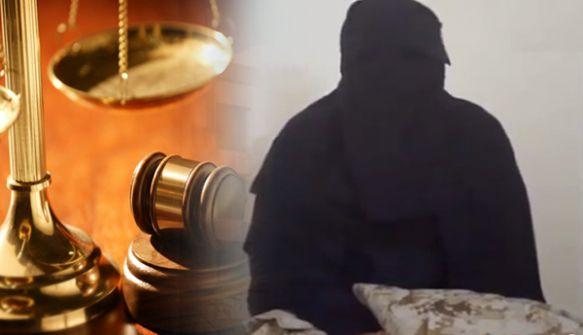 محكمة بريطانية ترفض منح سعودية 36 مليون ريال نفقة من طليقها بدعوى أنها سترث 489 مليون ريال من والدها