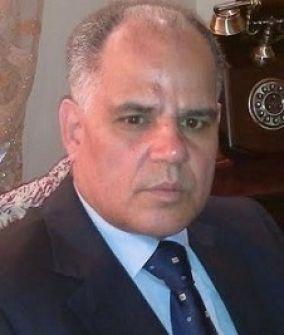 كل تاريخ الثورة الفلسطينية منعطفات مصيرية ...د.ابراهيم ابراش